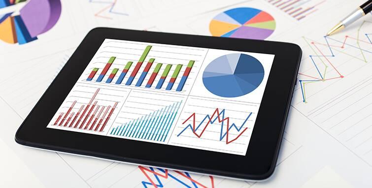social-media-trend-analysis