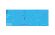 Time Warner Cable Web App Development