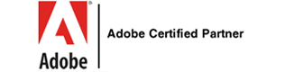 adobe-certified-partner-TTN