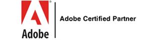 adobe-certified-partner-TTN