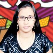 Anju-Singh