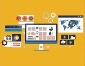 best-practices-web-ui-design