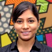 Deepika Gaur