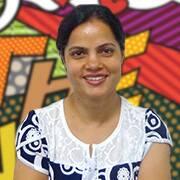 Kavita Sahai