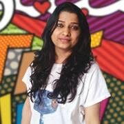 Monika Bhatti