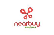 Nearbuy_logo_casestudy