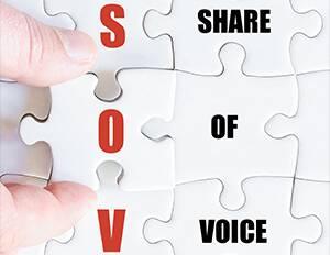 organic-share-of-voice