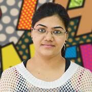 Richa Priya