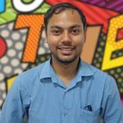 Sarthak Srivastava