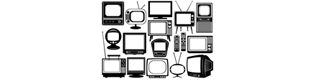 Smart TV Application Development team for Apple TV, Android TV, Roku TV