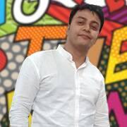 Sumit Gambhir