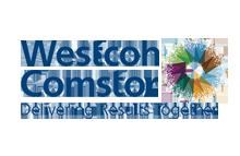 Development of Cloud Marketplace for Westcon - Case Study