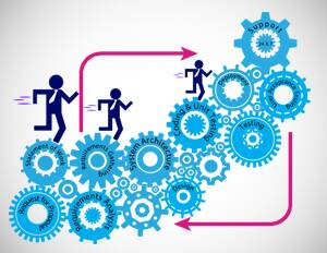An overview of Agile Product Development Engineering