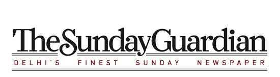 Sunday Guardian Live