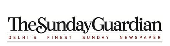 Sunday Guardian Live
