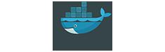 Docker-DevOps