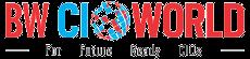 CIO World