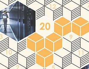 20 Tips and Tricks Companies Must Know While Working on AWS