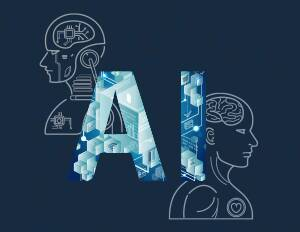Artificial Intelligence in Software Testing: Will Bots Replace Humans?