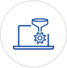 offshore development center for Web Content Management