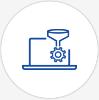 Custom Web development and Content Management