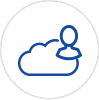 offshore development center for Cloud Managed Services