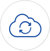 Custom Cloud Managed Services