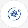Custom Web Development and Test Automation