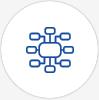 custom web development Bigdata company