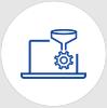 Get Clarity on Offshore Software Development Methodology