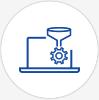 Web Content Management for offshore development