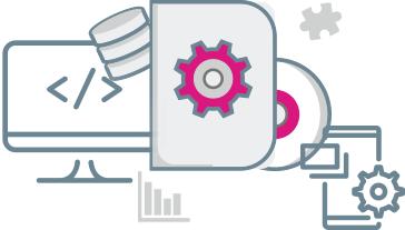 bespoke software development company overview