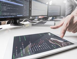 The Kaizen Approach to Software Development