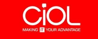 5 success factors - DevOps consulting article in CIOL