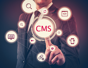 Content Management in the age of Customer Experience Management