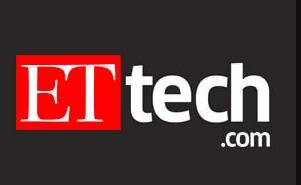 Economic Times - TO THE NEW in Zinnov Zones 2017 Product Engineering Services Ratings