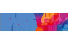TS Logo_2