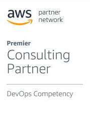 DevOps as a Service, DevOps Consulting and Outsourcing Services