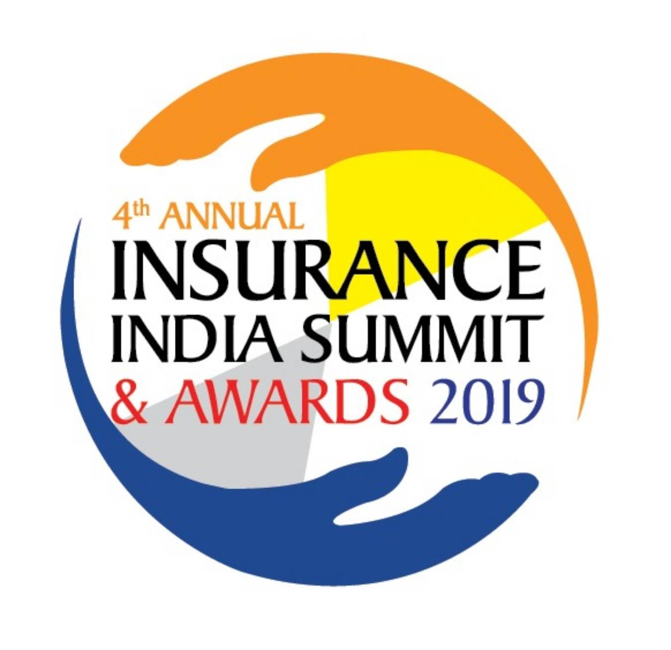 TO THE NEW Sponsors the 4th Annual Insurance India Summit