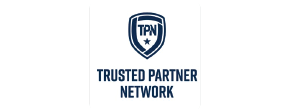 TO THE NEW becomes a part of Trusted Partner Network