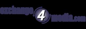 Exchange 4 media