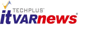 itvarnews