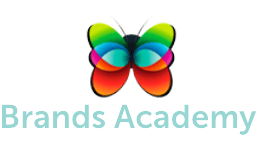 Brands Academy