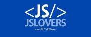JS Lovers
