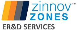 Zones-ER-D-Logo
