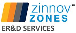 Zinnov Zones 2018 ER&D