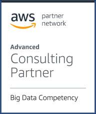 big data compentency