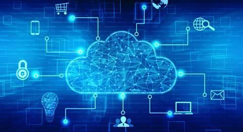 Cloud & DevOps Automation