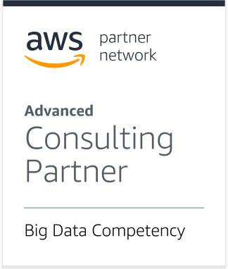 consulting-partner