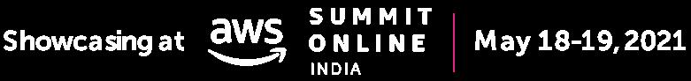 AWS-Submit logo